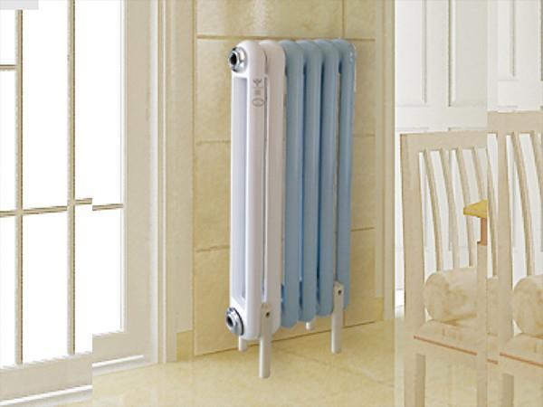 你知道如何保证潍坊暖气片的取暖效果吗?